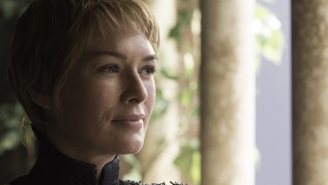 6 questions we have about 'Game of Thrones' season finale, 'The Winds of Winter'