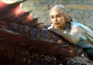Game of Thrones Season 6 Finale 'The Winds of Winter' Review | She Said/She Said
