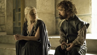 Weekend Preview: An Explosive 'Game Of Thrones' Finale And The Premiere Of 'Roadies'