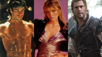 13 movie sequels that bombed at the box office