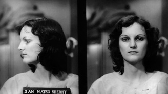 CBS Keeps TV's True Crime Obsession Going With Limited Patty Hearst Series