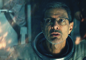 Will 'Independence Day: Resurgence' be this year's 'Jurassic World' – or this year's 'Tron: Legacy'?