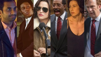 These shows would make great Emmy nominees