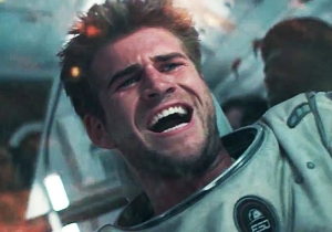 'Independence Day: Resurgence' is a box office dud, and here are 4 grim statistics to prove it