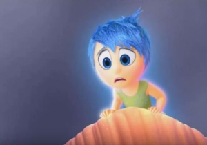 This Incredibly Depressing Supercut Shows What It Would Be Like If Pixar Movies Ended At The Sad Part