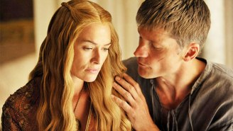 This 'Game of Thrones' Fan Theory Means Bad News For The Lannister Twins