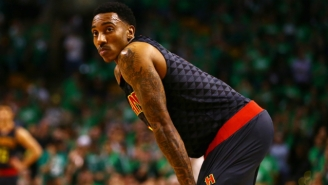 Is Jeff Teague The Point Guard The 76ers Need?