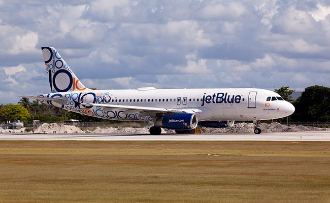 JetBlue_Orlando_Feature