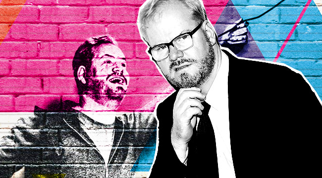 jim-gaffigan-feat-uproxx