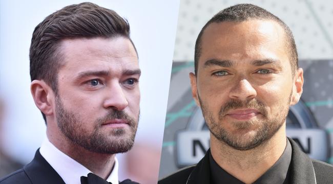 Justin-Timberlake-Jesse-Williams-Split