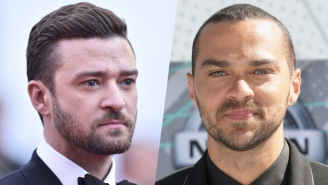 Justin Timberlake Apologizes For His Problematic Tweet Following Jesse Williams' Speech At The 2016 BET Awards