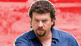 Teach Your Kids How To Be A Winner The Kenny Powers Way