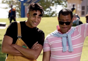 The First 'Key & Peele' Sketches You Should Watch Now That They're All Available Online