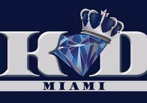 Miami Beach Residents Prove They Hate Happiness By Fighting King Of Diamonds Strip Club