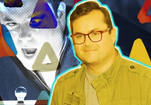 Kristian Bruun On 'Orphan Black', Donnie's Evolution, And Being A Part Of Clone Club
