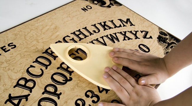 mans-wife-accuses-cheating-ouija-board