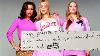 This Woman Returned To Starbucks To Teach These Real-Life 'Mean Girls' A Valuable Lesson