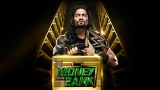 Here Are Your WWE Money In The Bank 2016 Predictions And Analysis
