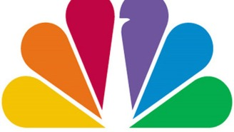 NBC reveals fall TV schedule