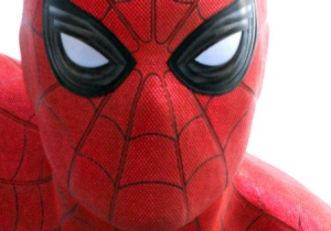 You Better Believe That Sony Is Still Planning That Shared 'Spider-Man' Movie Universe