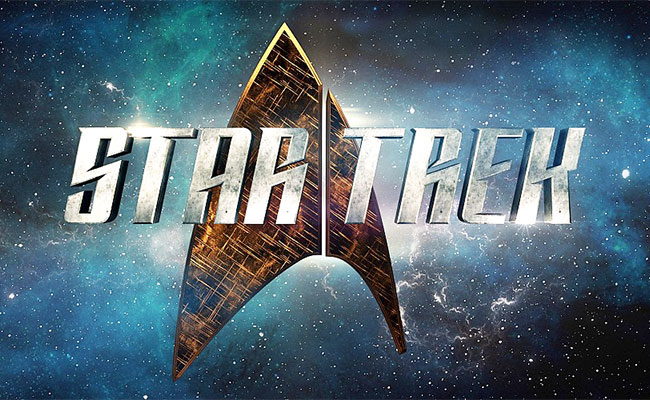 The New 'Star Trek' Will Be Unshackled From TV Standards And Practices