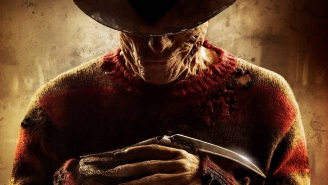 Robert Englund knows exactly where the 'Nightmare on Elm Street' remake went wrong