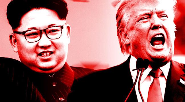 North-Korea-trump-uproxx-1feat