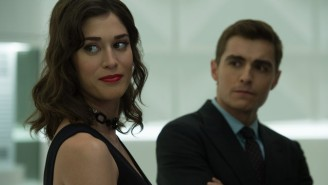 'Now You See Me 2' Reunites A Winning Cast For Another Round Of Adventures