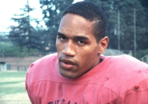 ESPN's O.J. Simpson documentary is even better than FX's 'The People v. O.J.'