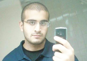 The Orlando Shooter Reportedly Checked To See If He Was Trending Online During His Attack