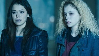 'Orphan Black' Closing Shop on Clone Club Next Season