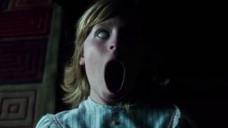 'Ouija: Origin of Evil' trailer promises a rare sequel that's superior to the original