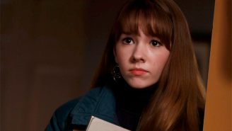 The 6 Most Useless Children of Ruthless TV Parents