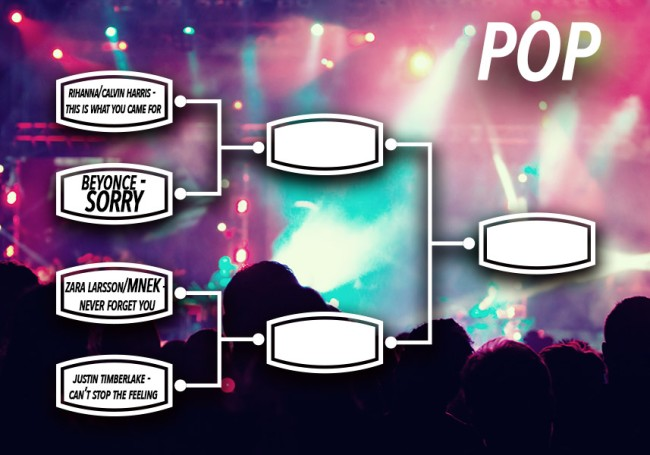 pop-bracket-uproxx-1