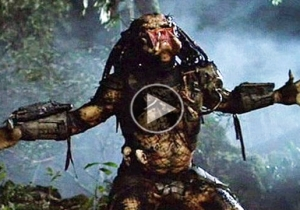 Here Are The Craziest Facts You Never Knew About The 'Predator' Movies