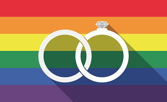Pride_rings