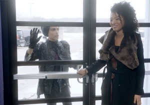 Judith Hill Claims That Prince Was Seeking Addiction Therapy In His Final Days