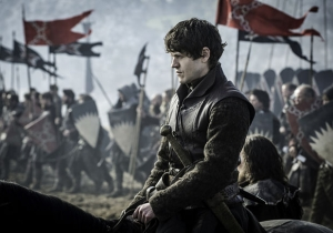 'Game Of Thrones' Oddsmakers Know Who's Going To Die In The Battle Of The Bastards