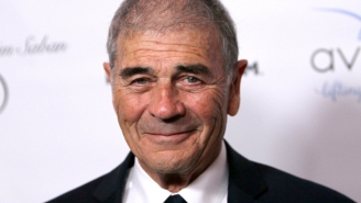 Robert Forster, Oscar Nominee For 'Jackie Brown,' Has Died At Age 78