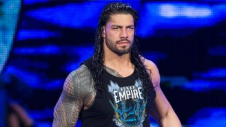 Roman Reigns And The Most Memorable Drug Violations That Changed WWE