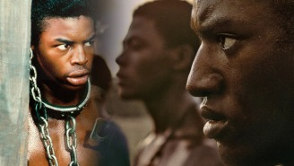 Why A 'Roots' Remake Is Necessary and Appreciated In 2016