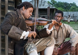 Remaking 'Roots' should have been an awful idea. But the new one's great