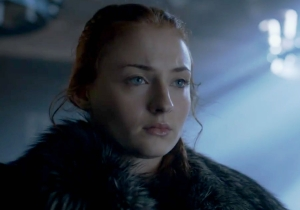 This Game of Thrones fan theory is part of the problem