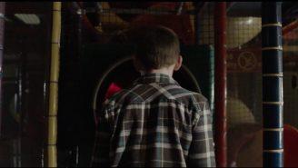 'Spider-Man' Director Jon Watts' New Horror Film Looks Like Pure Nightmare Fuel