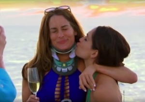 'Total Bellas' Finally Has A Premiere Date, So Set Your DVR Now
