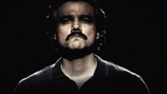 Netflix Reveals 'Narcos' Season Two Premiere Date