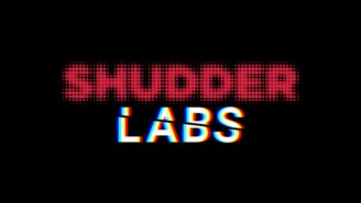 Want to direct horror films? Shudder Labs is here to kickstart your nightmares