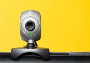 Should You Cover Your Webcam? Only If You've Taken These Steps First