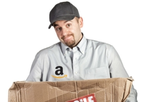 Amazon Is Being Fined $350,000 By The FAA For The Dumbest Shipping Mistake Imaginable
