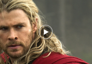Everything You Need To Know About 'Thor: Ragnarok'